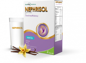 Product Nephrisol